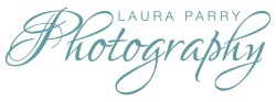 Laura Parry Photography
