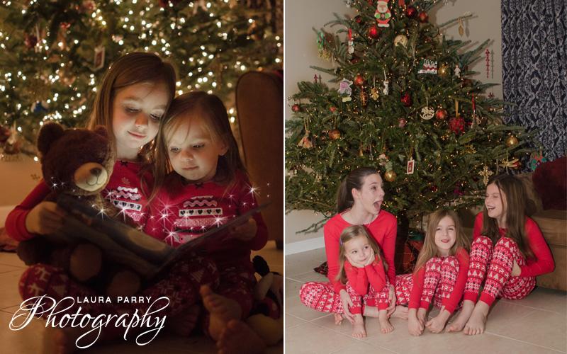 blog_deyling_christmas1